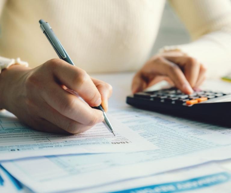 miễn thuế thu nhập doanh nghiệp